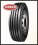 Double Road DR818 275/70R22,5 148/145M универсальная 16PR новая